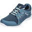 Columbia ATS Trail LF92 Outdry Low Shoe Womens Whale/Spray